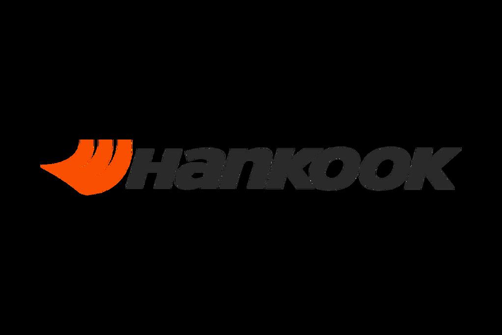HANKOOK.png
