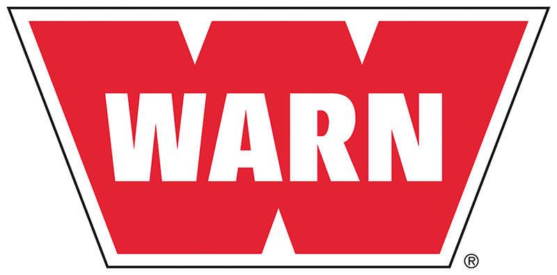 WARN_Logo_RGB-800.jpg