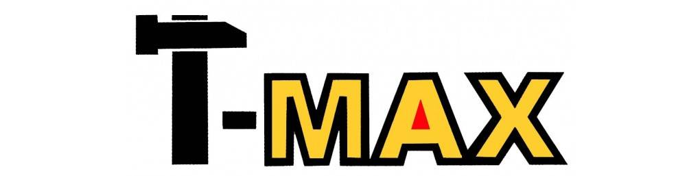 t-max.jpg
