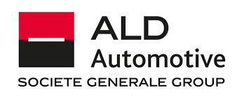 ALD AUTOMOTIVE.png