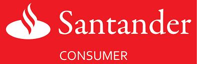 SANTANDER CONSUMER.png