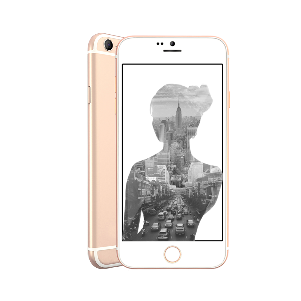 smartphone-zhem-u-oro (4).jpg