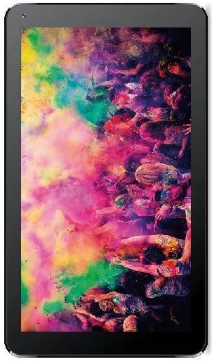 Tablet Phoenix Enero.jpg