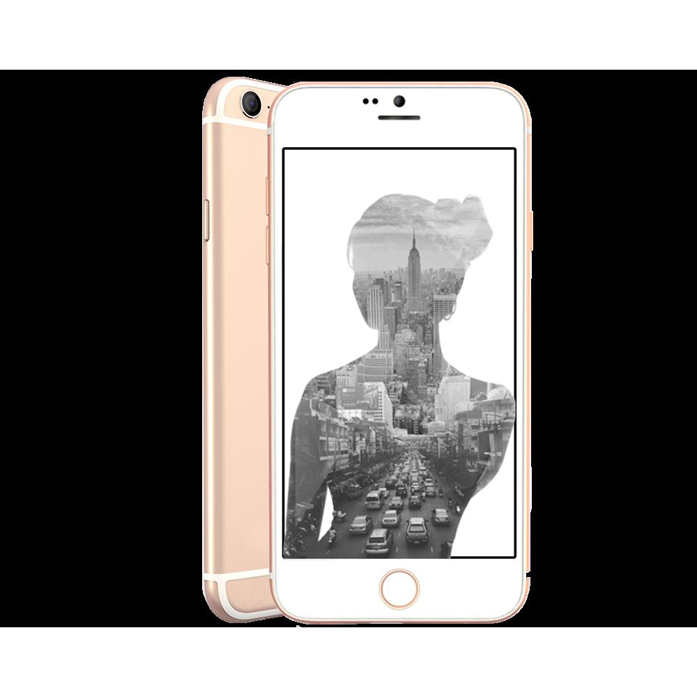 Nuevos modelos de móviles en tu tienda Inforcest - Blaveo