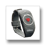 BB MM715 MMAXCOM SOS SENIOR WITH BRACELET