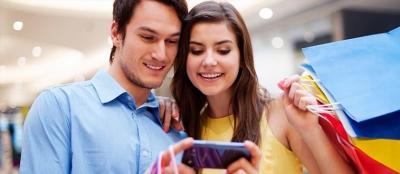 El smartphone: la puerta de entrada a tu negocio