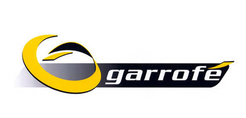 GARROFE S.A.U.