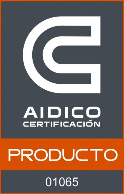 Certificat de producte
