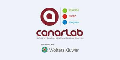 Canarlab