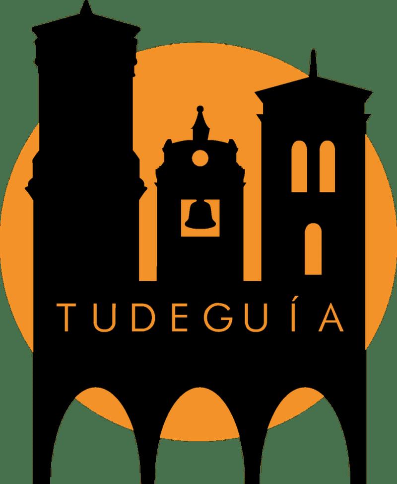 VISITAS TUDELA - BARDENAS - LA RIBERA