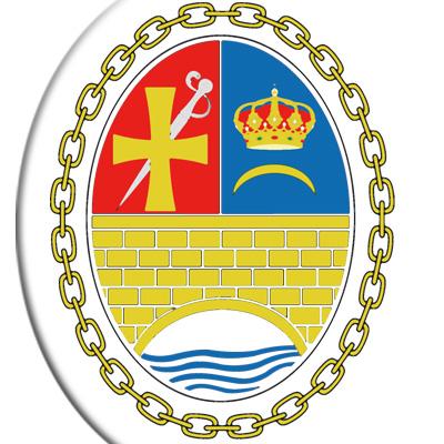 Ayuntamiento Ribaforada