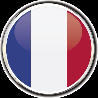 Francesas
