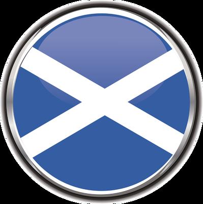 Escocés