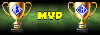 MVP 23 et 24 février