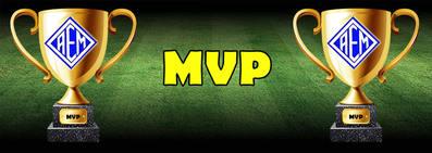 MVP 25 i 26 de Maig