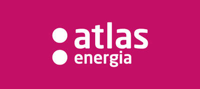 Atlas Energy