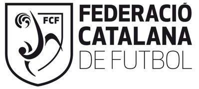 Catalan Football Federation (FCF)