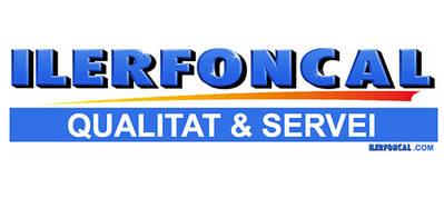 Ilerfoncal (Qualitat i servei)
