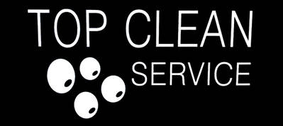 Top Clean Service