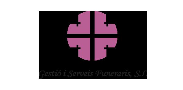 GESTIO I SERVEIS FUNERARIS S.L.