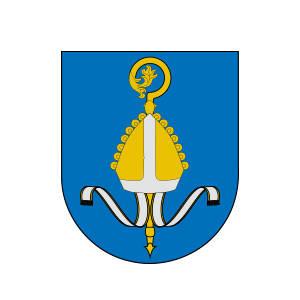 Tanatori Sant Martí de Maldà