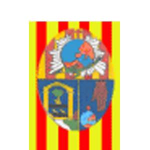 Tanatori Sant Ramon