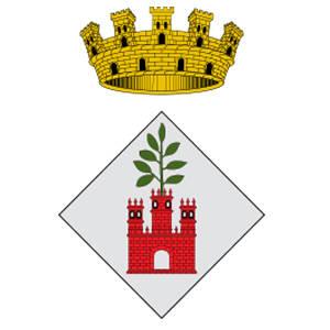Tanatorio Verdu