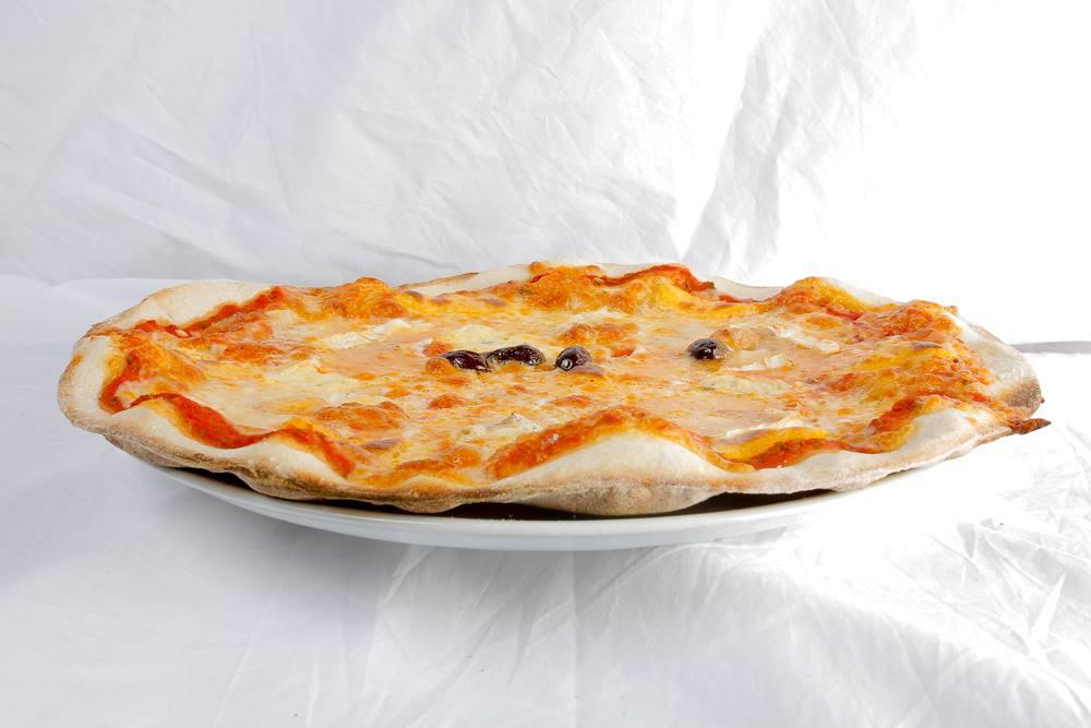 5 quesos