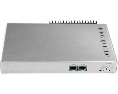 VoIP Gateway IP0011