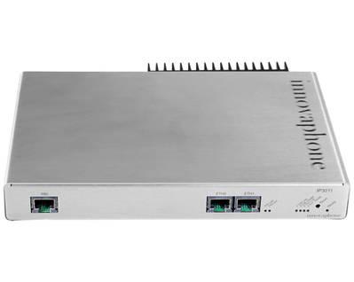 IP3011 VoIP Gateway