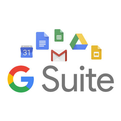 GMail Corporativo, G Suite