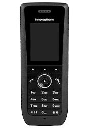 Innovaphone IP65