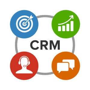 Integration of telephony with CRM & ERP systems