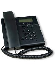 Innovaphone IP102