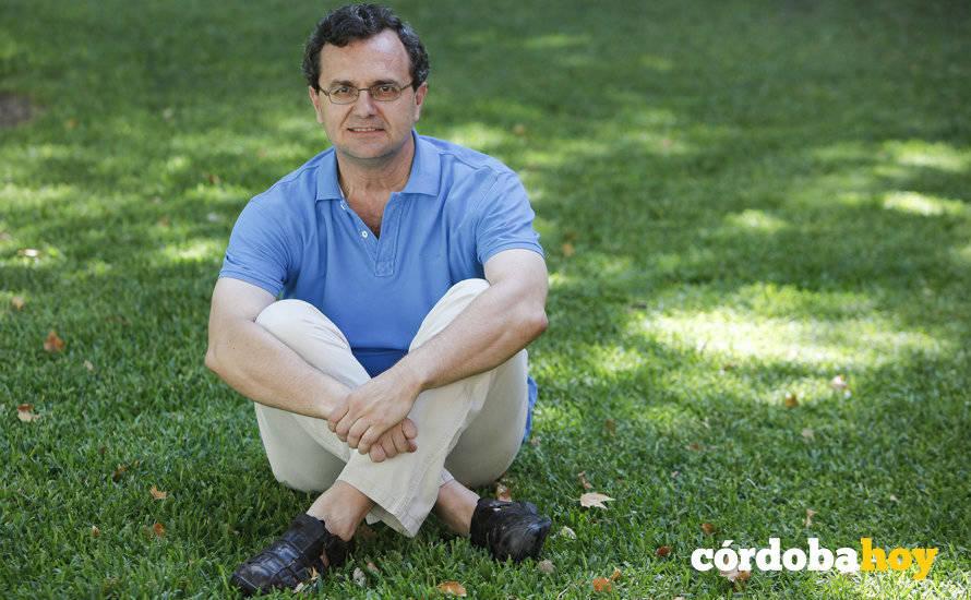 """""""El tema de los usos del Casco ha sido uno de los mayores fracasos que ha existido"""""""