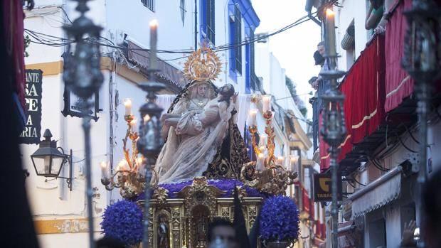 El Ayuntamiento de Córdoba preguntará a los vecinos sobre la carrera oficial