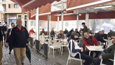 El Consejo de Distrito de Poniente diseña su propio plan para Ciudad Jardín