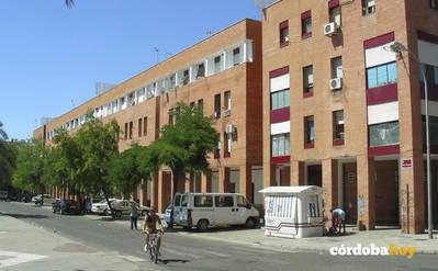 Unión y Esperanza y la UCO favorecerán incorporación universitaria procedente barriada Las Palmera
