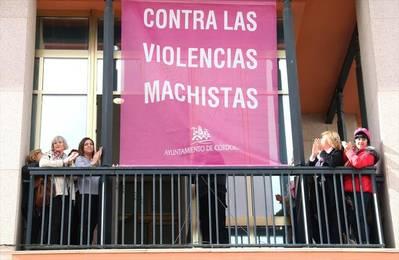 Córdoba visibilizará en noviembre su lucha contra las violencias machistas