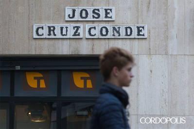 Urbanismo elige esta semana los nuevos nombres de las calles franquistas
