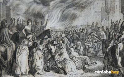 Córdoba busca rescatar la gesta de los exiliados que llegaron hasta Creta
