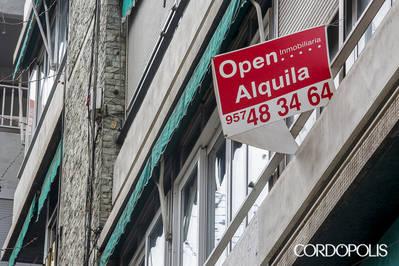 La Junta abre el lunes el plazo para solicitar ayudas al alquiler