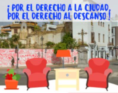 La Axerquía espera el sí a la zona saturada acústicamente para la Ribera