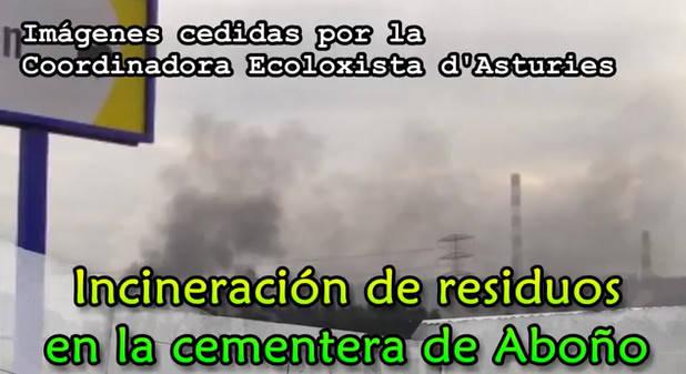 UNA BURDA ENCUESTA Y VOCEROS DE TRES AL CUARTO.