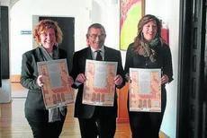Distrito Centro celebra la quinta edición de sus reconocimientos al patrimonio humano