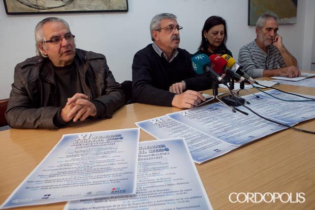 El Ayuntamiento reabrirá la escuela de Participación