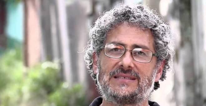 Impiden salir de Honduras al director de Otros Mundos Chiapas,