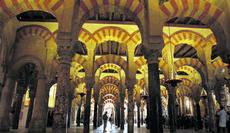 Mezquita Catedral: El templo de todos los debates de Córdoba