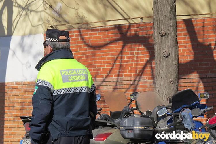 Consejo Social y Consejo Movimiento Ciudadano determinarán actividades no pagarán la tasa policial