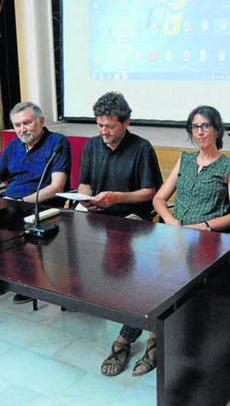 Demandan el registro de solares para revitalizar el Casco Histórico